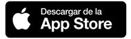Descarga en Apple store