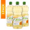 Oléico 3-Pack